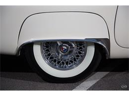 Picture of Classic '57 Ford Thunderbird - $44,900.00 - H4Y9