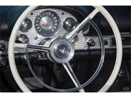 Picture of Classic '57 Thunderbird - H4Y9