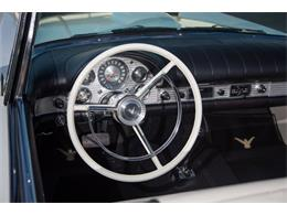 Picture of '57 Ford Thunderbird Offered by Art & Speed - H4Y9