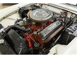 Picture of '57 Ford Thunderbird located in Tennessee - $44,900.00 - H4Y9