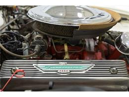 Picture of '57 Ford Thunderbird located in Tennessee Offered by Art & Speed - H4Y9