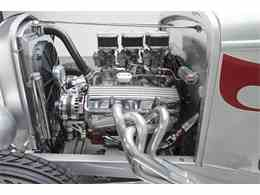 Picture of '32 3-Window Coupe - H4ZS
