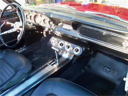 Picture of '66 Mustang - 1UC5