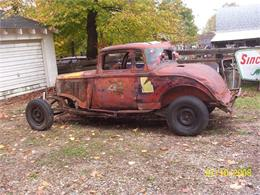 Picture of '33 Coupe - 1Q6W