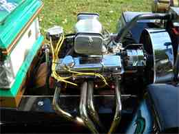 Picture of '92 Hot Rod - 1V8U