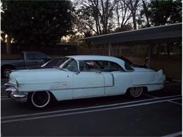 Picture of '56 Sedan DeVille - 1WEW