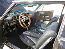 Picture of '64 Pontiac 1000 Auction Vehicle - H6BW