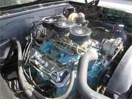 Picture of Classic 1964 Pontiac 1000 located in DAVIDSON Saskatchewan - H6BW