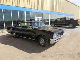 Picture of Classic 1964 Pontiac 1000 - H6BW