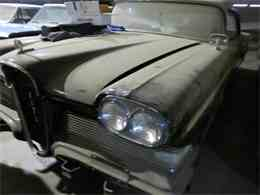 Picture of '58 Pacer - H6CN