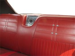 Picture of '63 Impala - H6CQ