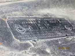 Picture of '69 El Camino SS 396 - H6CS