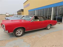 Picture of '66 Tempest - H6CW