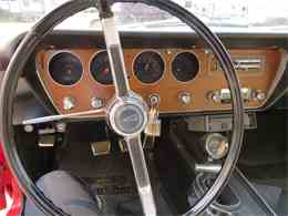 Picture of '66 Tempest located in DAVIDSON Saskatchewan Offered by Fast Toys For Boys - H6CW