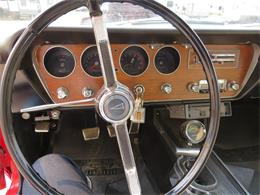 Picture of '66 Tempest located in Saskatchewan Auction Vehicle - H6CW