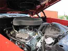 Picture of '70 GTO - H6CX