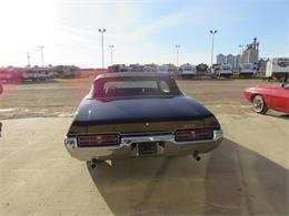 Picture of '69 GTO - H6D3
