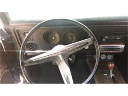 Picture of '69 Pontiac Firebird - $25,500.00 Offered by a Private Seller - H6D8