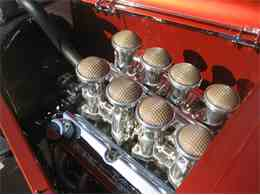 Picture of '32 Highboy - H6FX