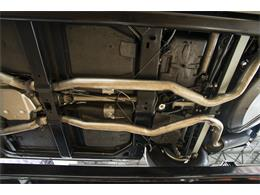 Picture of '71 Corvette - H6I6