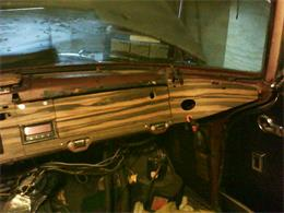 Picture of Classic 1967 Mercedes-Benz 250SE located in Texas - $20,000.00 - H6J1