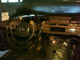 Picture of Classic 1967 Mercedes-Benz 250SE - $20,000.00 Offered by a Private Seller - H6J1