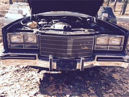 Picture of '85 Eldorado - H708