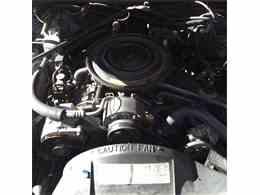 Picture of '85 Eldorado - H708