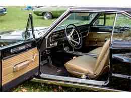 Picture of '67 Coronet - H71U