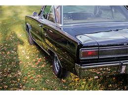 Picture of '67 Dodge Coronet located in North Dakota Offered by a Private Seller - H71U