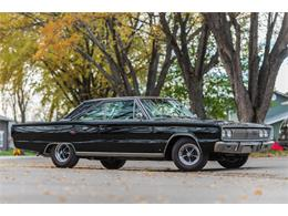 Picture of '67 Coronet - $49,950.00 - H71U