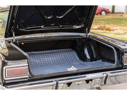 Picture of Classic 1967 Coronet - $49,950.00 Offered by a Private Seller - H71U
