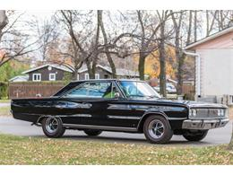 Picture of Classic '67 Coronet located in walhalla North Dakota - $49,950.00 Offered by a Private Seller - H71U