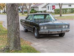 Picture of Classic '67 Dodge Coronet - $49,950.00 Offered by a Private Seller - H71U