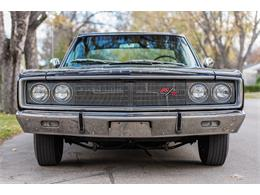 Picture of Classic 1967 Dodge Coronet Offered by a Private Seller - H71U