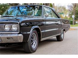 Picture of '67 Coronet located in North Dakota Offered by a Private Seller - H71U