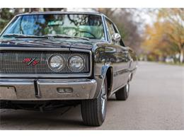 Picture of 1967 Coronet located in walhalla North Dakota - $49,950.00 Offered by a Private Seller - H71U