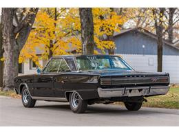 Picture of 1967 Dodge Coronet located in walhalla North Dakota - $49,950.00 Offered by a Private Seller - H71U