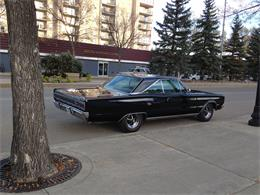 Picture of 1967 Coronet Offered by a Private Seller - H71U