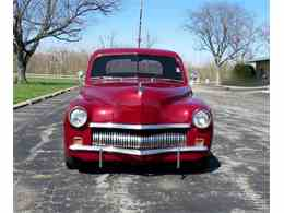 Picture of '49 Plymouth Business Coupe Custom - $23,500.00 - H720