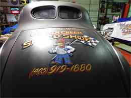 Picture of '41 3-Window Coupe - H726