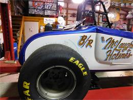 Picture of '23 Midget Race Car - $20,000.00 Offered by Classic Car Pal - H727
