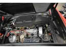 Picture of '79 308 GTSI - H73U