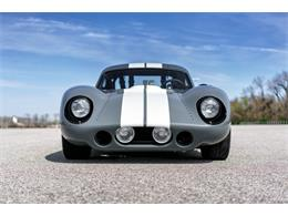 Picture of 1964 Daytona located in St. Charles Missouri Offered by Fast Lane Classic Cars Inc. - H75H
