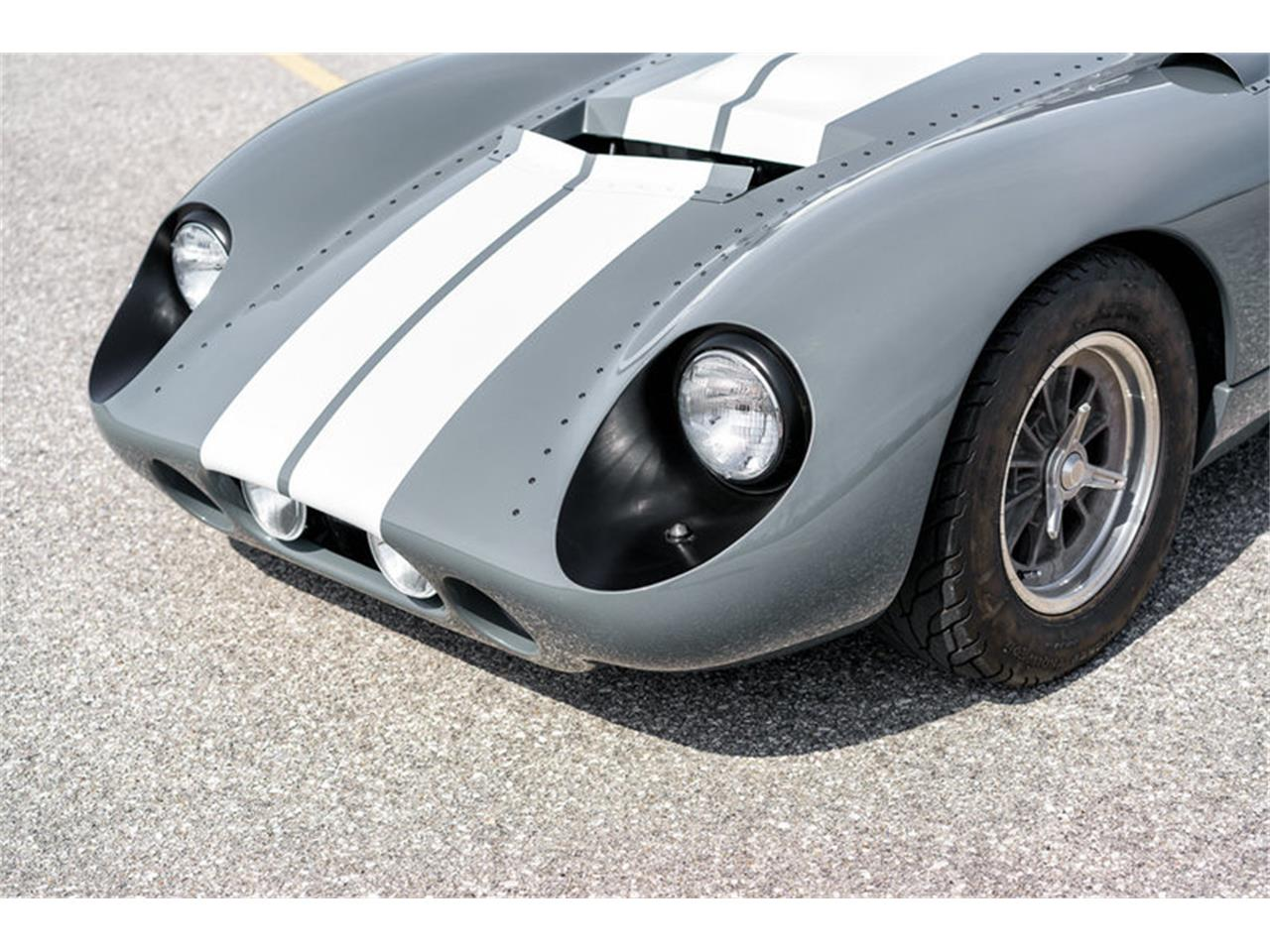 Large Picture of 1964 Daytona Offered by Fast Lane Classic Cars Inc. - H75H