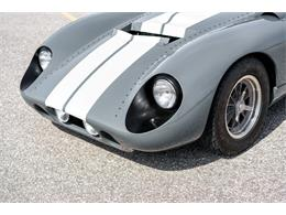 Picture of Classic '64 Shelby Daytona located in St. Charles Missouri - H75H