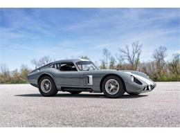 Picture of Classic 1964 Daytona Offered by Fast Lane Classic Cars Inc. - H75H