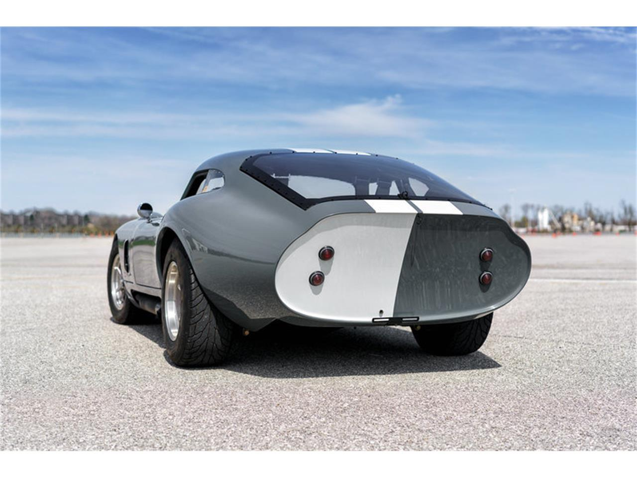 Large Picture of Classic '64 Daytona - $79,995.00 - H75H