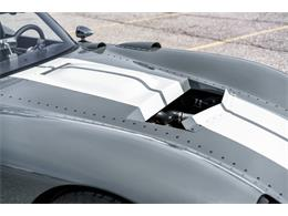 Picture of Classic '64 Shelby Daytona located in Missouri Offered by Fast Lane Classic Cars Inc. - H75H