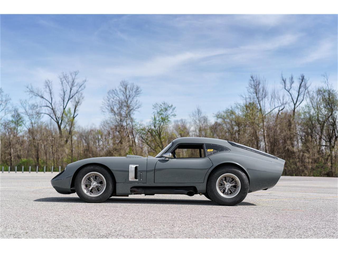 Large Picture of Classic 1964 Daytona located in Missouri - H75H
